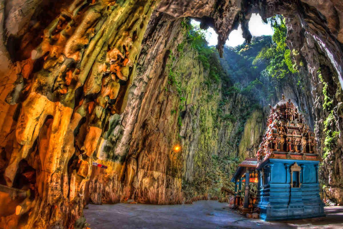 tour-gia-dinh-sunway-lagoon-kuala-lumpur-giai-tri-tham-quan-mua-sam-4-ngay-3-dem