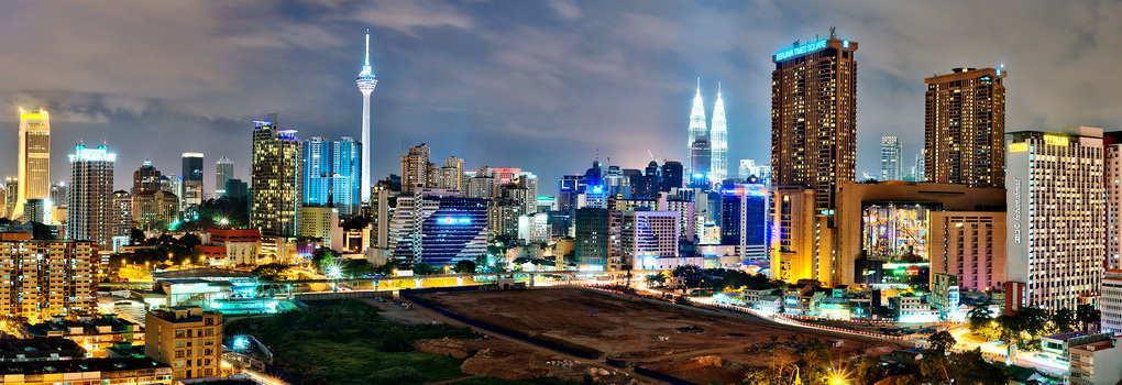 """Bộ Sưu Tập """"Nhất"""" Từ Du lịch Kuala Lumpur Malaysia"""