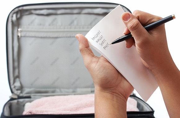 Đi du lịch Malaysia cần chuẩn bị gì?