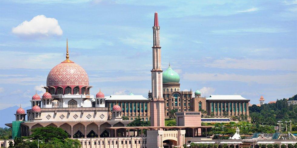 10 Điều Bạn Cần Biết Khi Đi Du Lịch Malaysia
