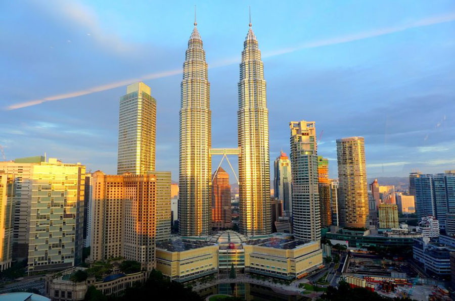 Du Lịch Malaysia 4 Ngày Hơn 4 Điểm Đến Nổi Tiếng