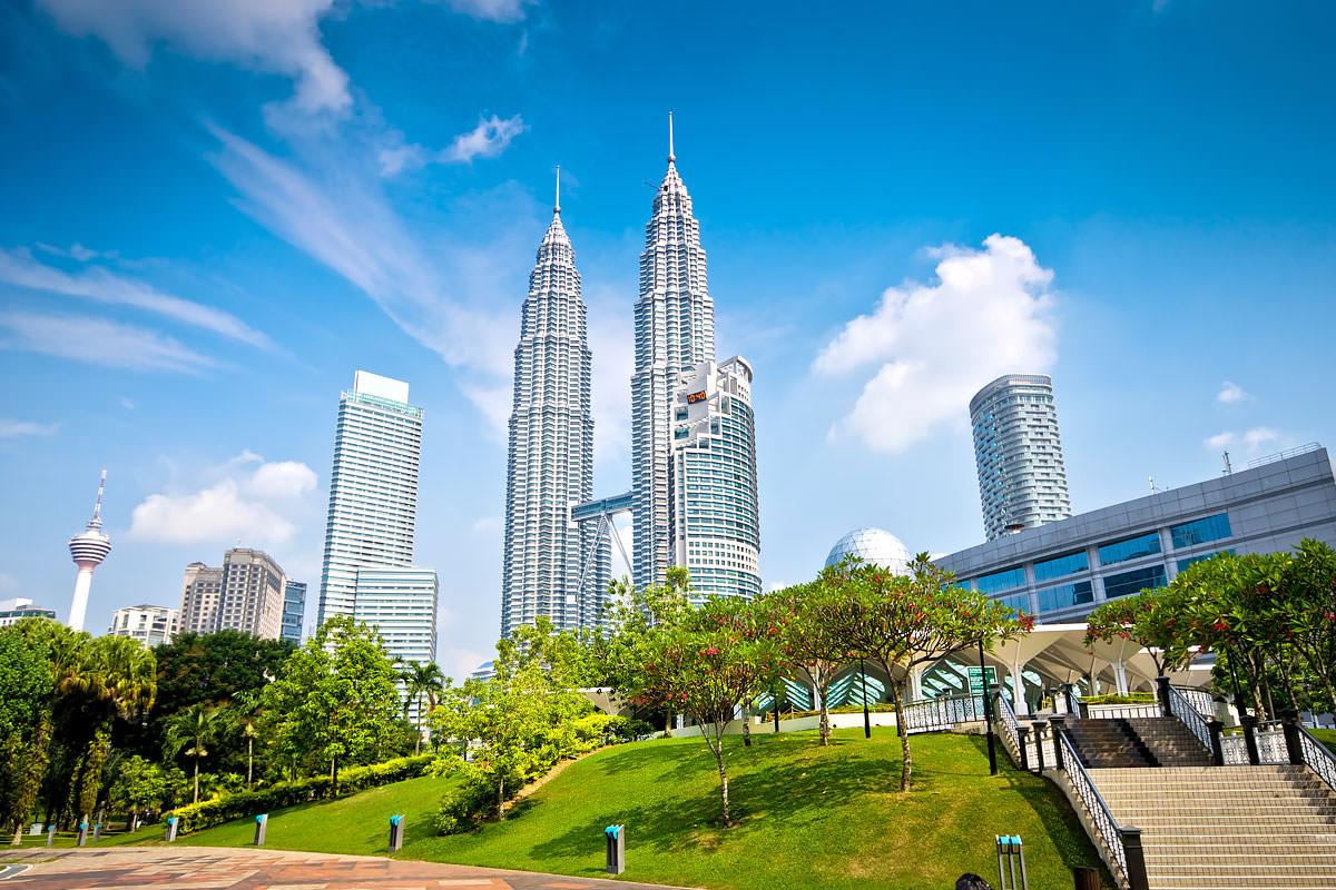 Bạn Biết Gì về Đất Nước Malaysia Du Lịch ?