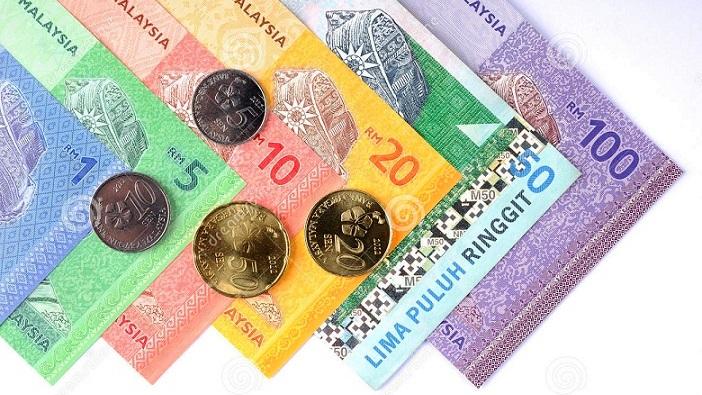 Cách Thức Và Địa Điểm Đổi Tiền Malaysia