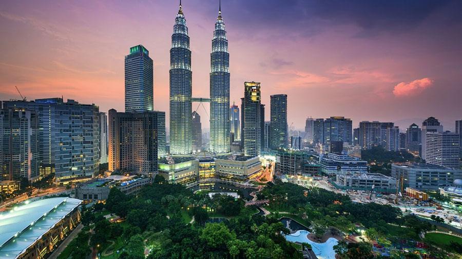 Tour Du Lịch Kuala Lumpur