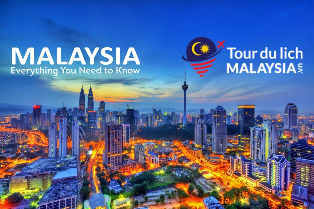 Giới Thiệu Trung Tâm Hỗ Trợ Du Khách Việt Nam Đầu Tiên Tại Malaysia