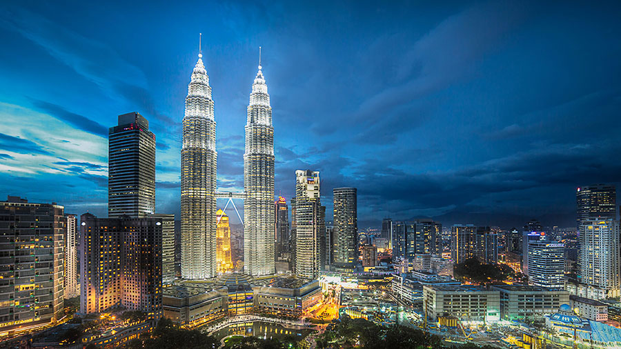 Các Tour Du Lịch Malaysia Khởi Hành Mỗi Ngày