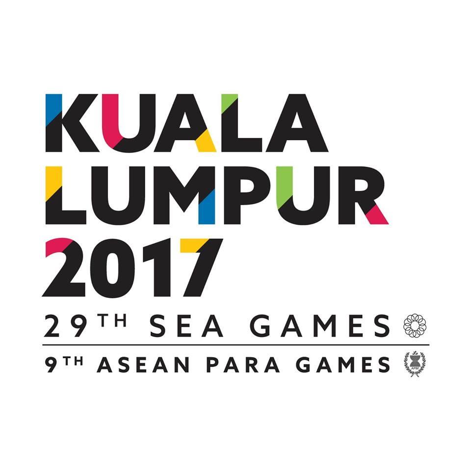 Đón SEA Game 29 tại Malaysia Tháng 8/2017