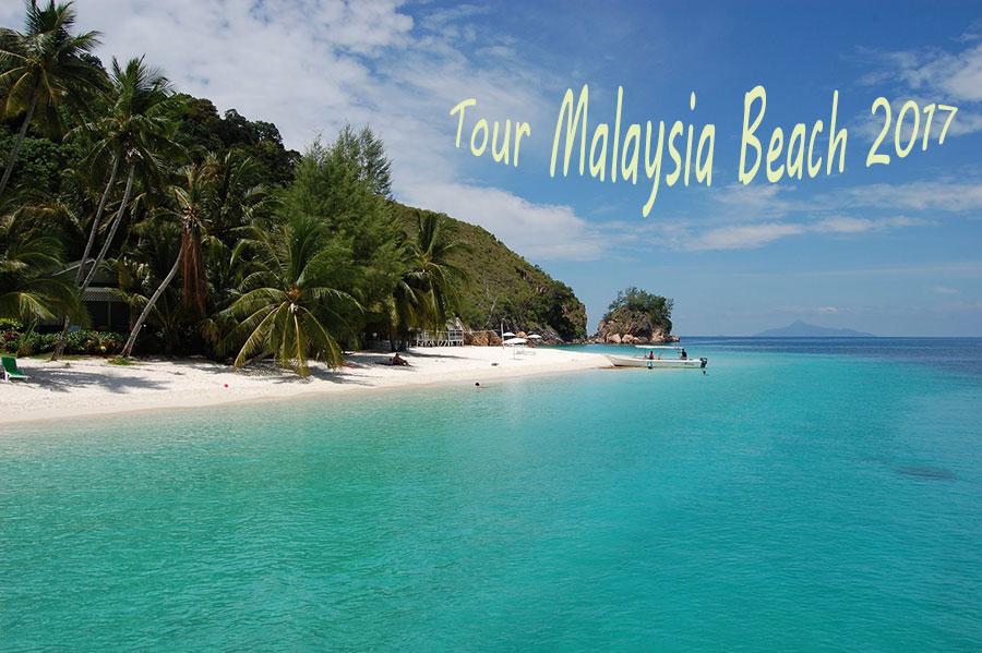 Du lịch hè Malaysia 2019 nên đi đến những địa điểm nào?