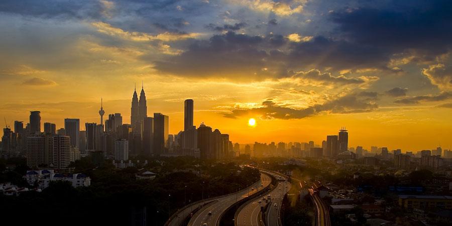 Giải Mã Những Điều Bí Ẩn Khi Du Lịch Kuala Lumpur