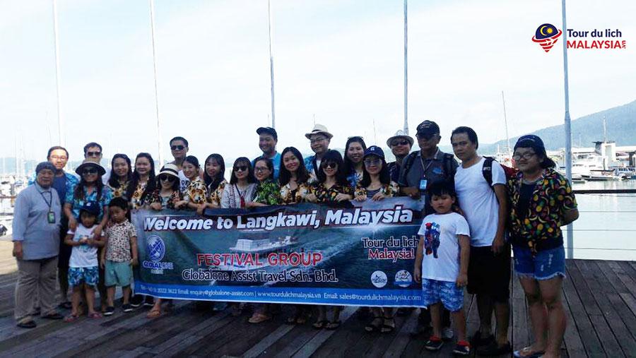 langkawi-land-tour-dao-dai-bang-langkawi-4-ngay-3-dem4