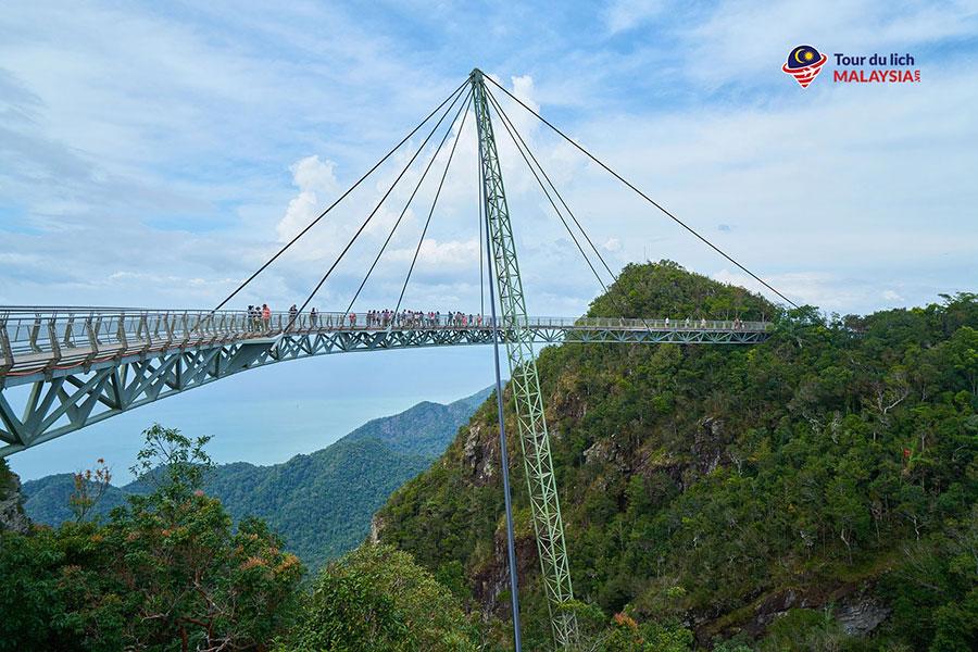 langkawi-land-tour-dao-dai-bang-langkawi-4-ngay-3-dem7