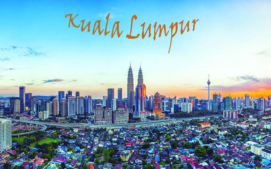 Tour Du Lịch Malaysia 4 Ngày 3 Đêm Đi Mỗi Ngày