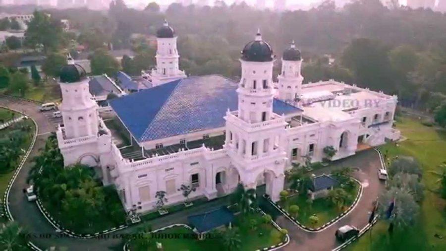 3N2Đ LEGOLAND – Johor Bahru – Tour Gia Đình