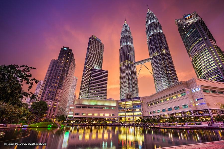 Tour Du Lịch Free And Easy Malaysia – Khám Phá Thủ Đô Kuala Lumpur, Tour Riêng Malaysia Khởi Hành Hàng Ngày, Bao Gồm Vé Máy Bay, Tiêu Chuẩn 4 Sao 2019