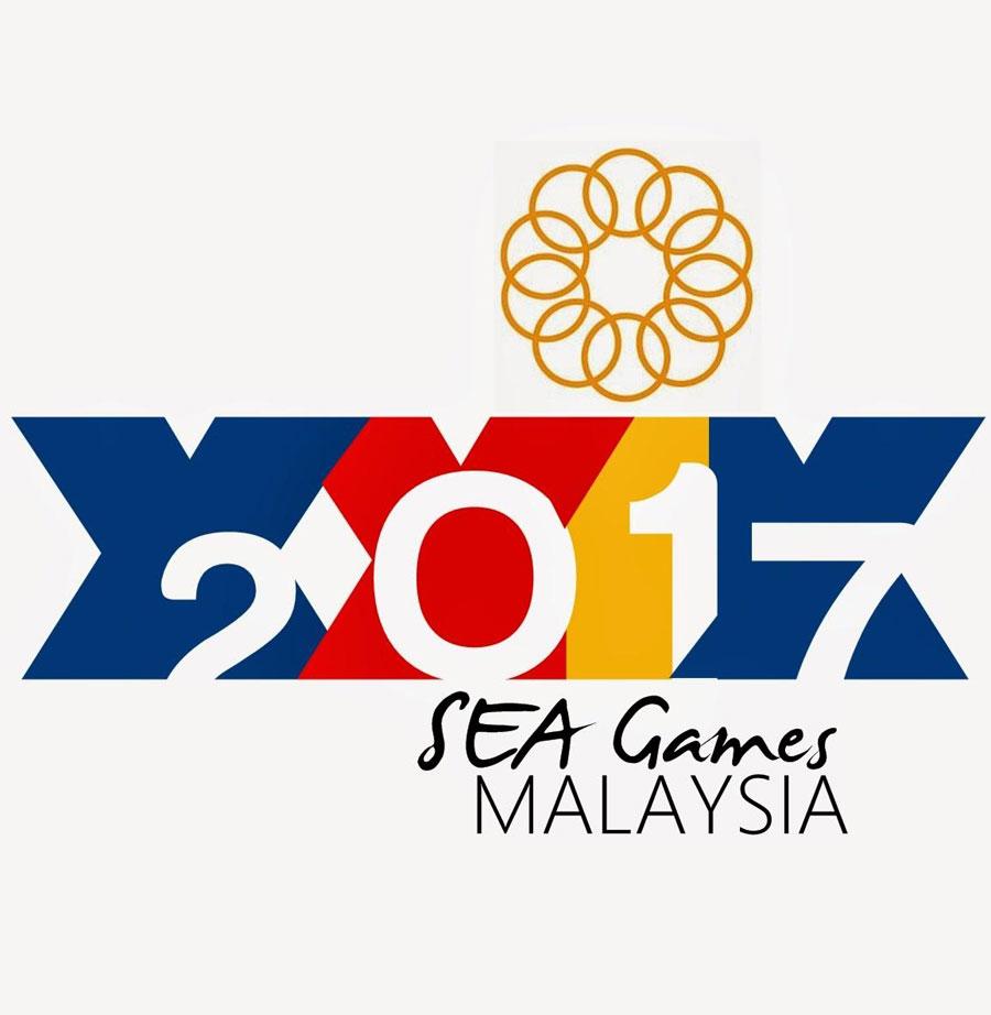 Du Lịch Cổ Vũ SEA Game 29 Malaysia Và Săn Hàng Hiệu Giảm Giá