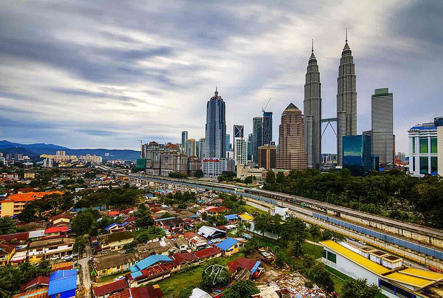 Du Lịch Hè Malaysia 2019 Tại Sao Không?
