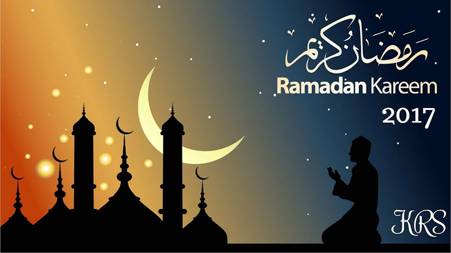 Những Điều Bạn Chưa Biết Về Tháng chay Ramanda của Malaysia