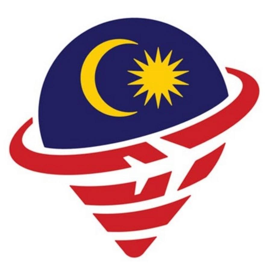 Vé Máy Bay Đi Malaysia Rẻ Hơn Bay Trong Nước