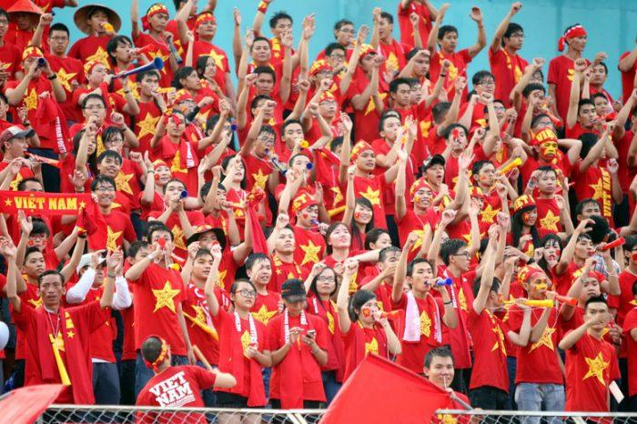 Du Lịch Malaysia Cổ Vũ Đội Tuyển Việt Nam – Tour SEA Games 29