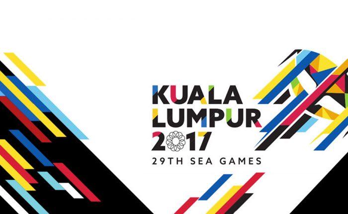 Tour Cổ Vũ SEA Games 29 – Vòng Chung Kết Bóng Đá Nam (Bao Gồm Vé Xem SEA Games) – 3 Ngày 2 Đêm – KH: 28 – 30/08