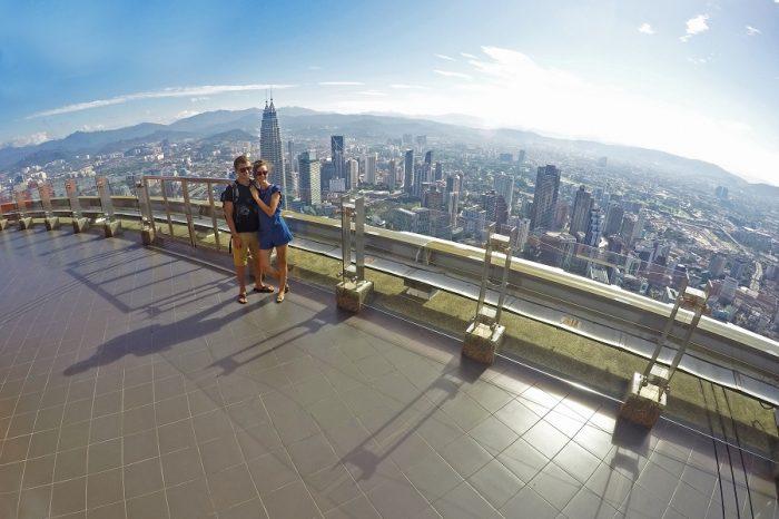 Tour Malaysia Lễ 2/9, Tour 3 Ngày 2 Đêm Cao Cấp, Trải Nghiệm Đặc Biệt Tại Kuala Lumpur