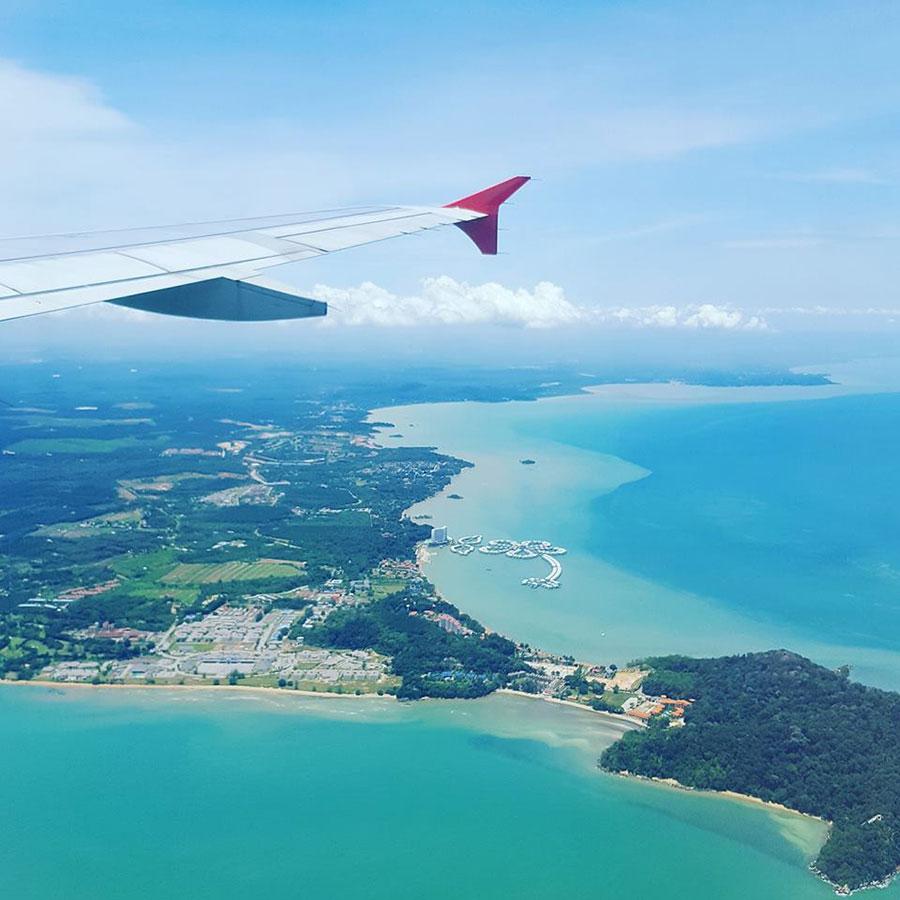 Đi Tour Singapore Malaysia Cần Lưu Ý Gì?