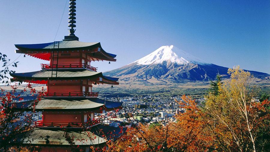 Giấy Chứng Nhận Đủ Lưu Trú Tại Nhật