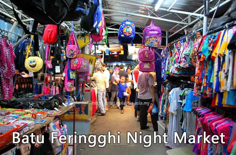 tour-dao-penang-malaysia-khoi-hanh-tu-sai-gon-tron-goi-3n2d0