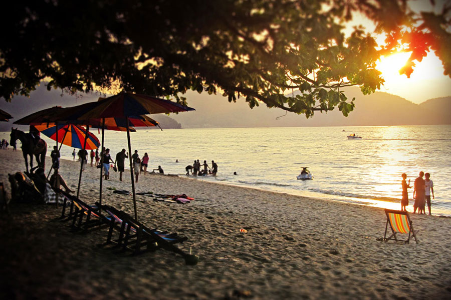 tour-dao-penang-malaysia-khoi-hanh-tu-sai-gon-tron-goi-3n2d1