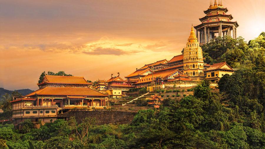 tour-dao-penang-malaysia-khoi-hanh-tu-sai-gon-tron-goi-3n2d3