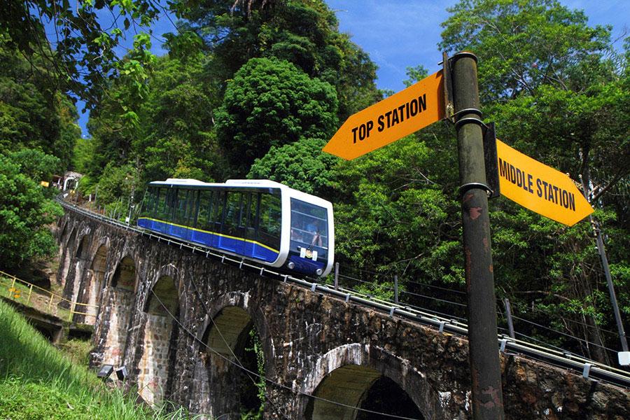 tour-dao-penang-malaysia-khoi-hanh-tu-sai-gon-tron-goi-3n2d6