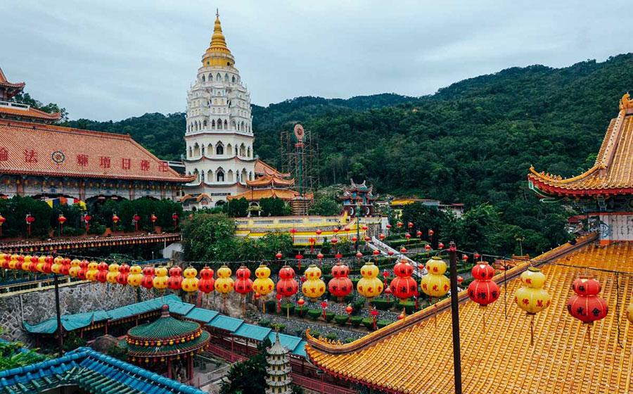 tour-dao-penang-malaysia-khoi-hanh-tu-sai-gon-tron-goi-3n2d7