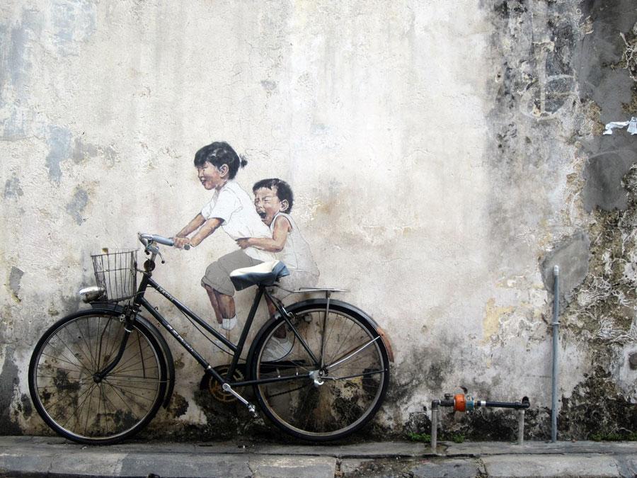 tour-dao-penang-malaysia-khoi-hanh-tu-sai-gon-tron-goi-3n2d8