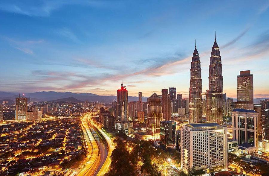 Tour Đi Malaysia Về Đêm Có Gì Hấp Dẫn