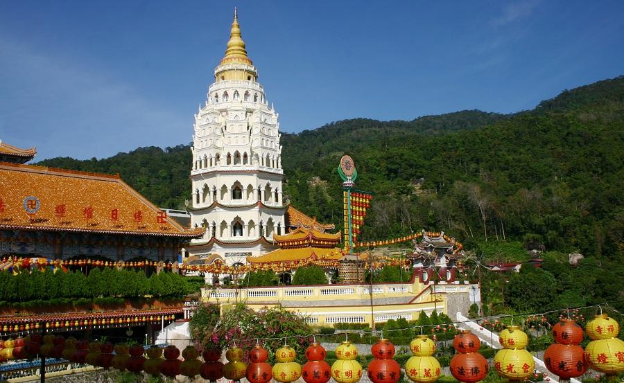 tour-du-lich-penang-malacca-4n3d-bao-gom-ve-may-bay-kh-2017 (1)