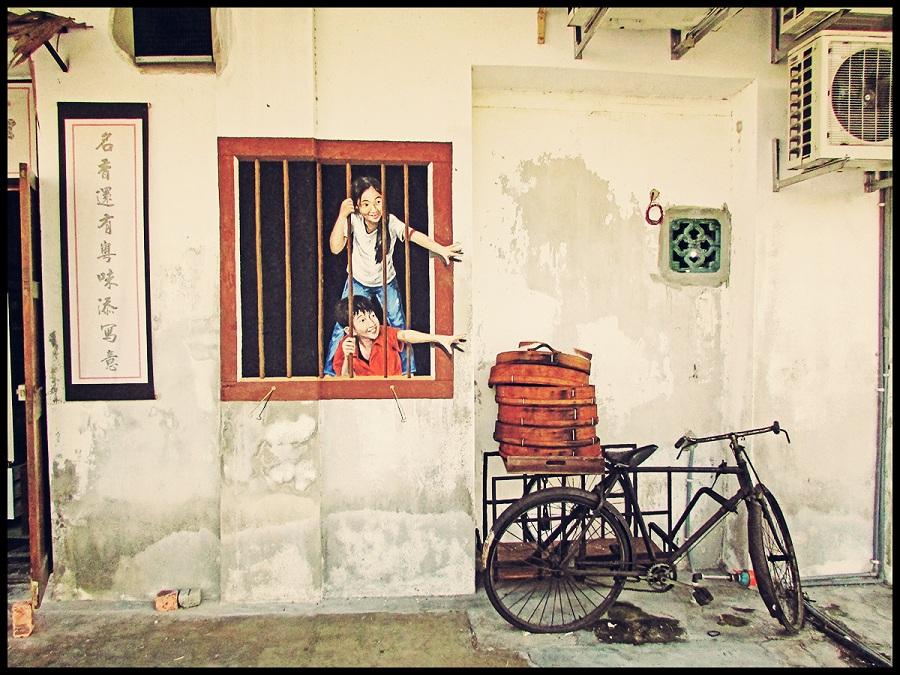 tour-du-lich-penang-malacca-4n3d-bao-gom-ve-may-bay-kh-2017 (12)