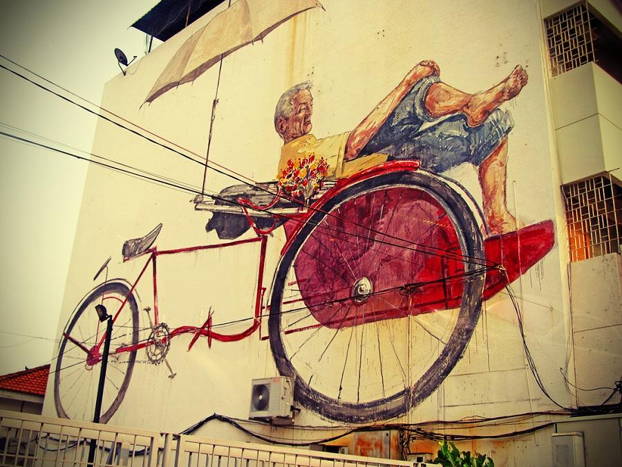 tour-du-lich-penang-malacca-4n3d-bao-gom-ve-may-bay-kh-2017 (13)