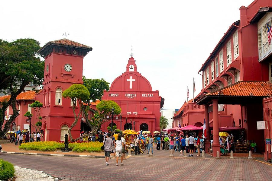 tour-du-lich-penang-malacca-4n3d-bao-gom-ve-may-bay-kh-2017 (2)