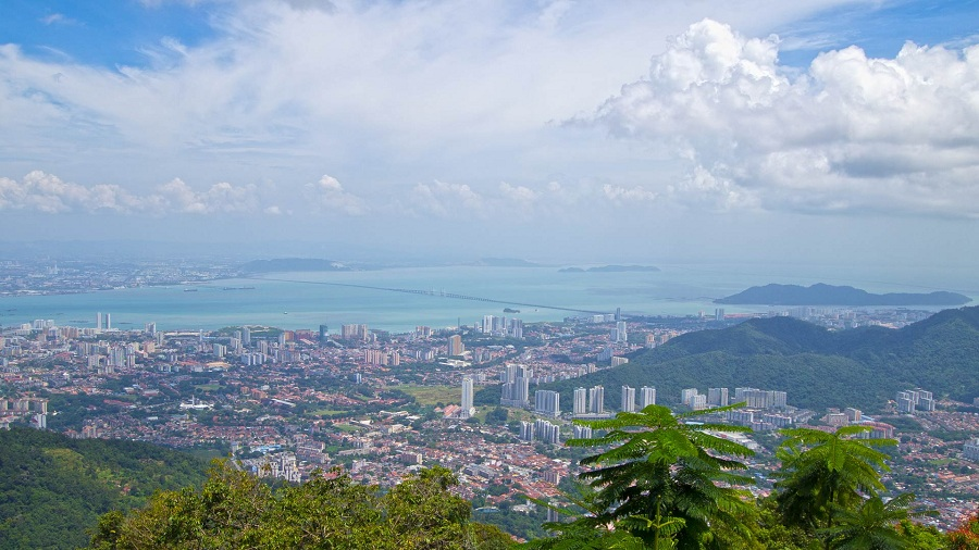 tour-du-lich-penang-malacca-4n3d-bao-gom-ve-may-bay-kh-2017 (7)