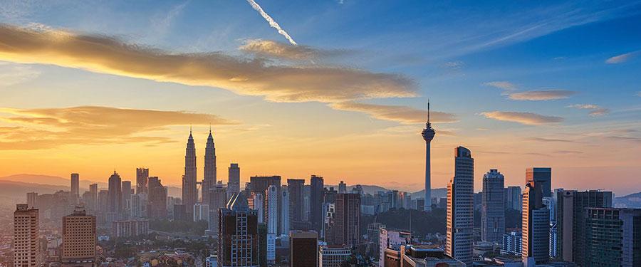 Tour Malaysia 4 Ngày 3 Đêm Và Những Điều Bất Ngờ