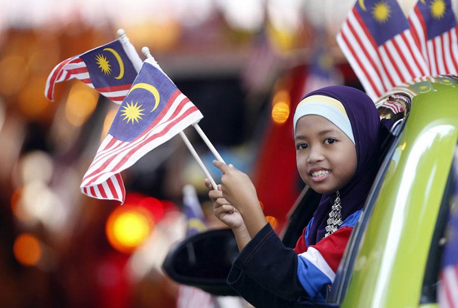 Lý Do Chọn Malaysia Điểm Đến Tour Du Lịch Nước Ngoài