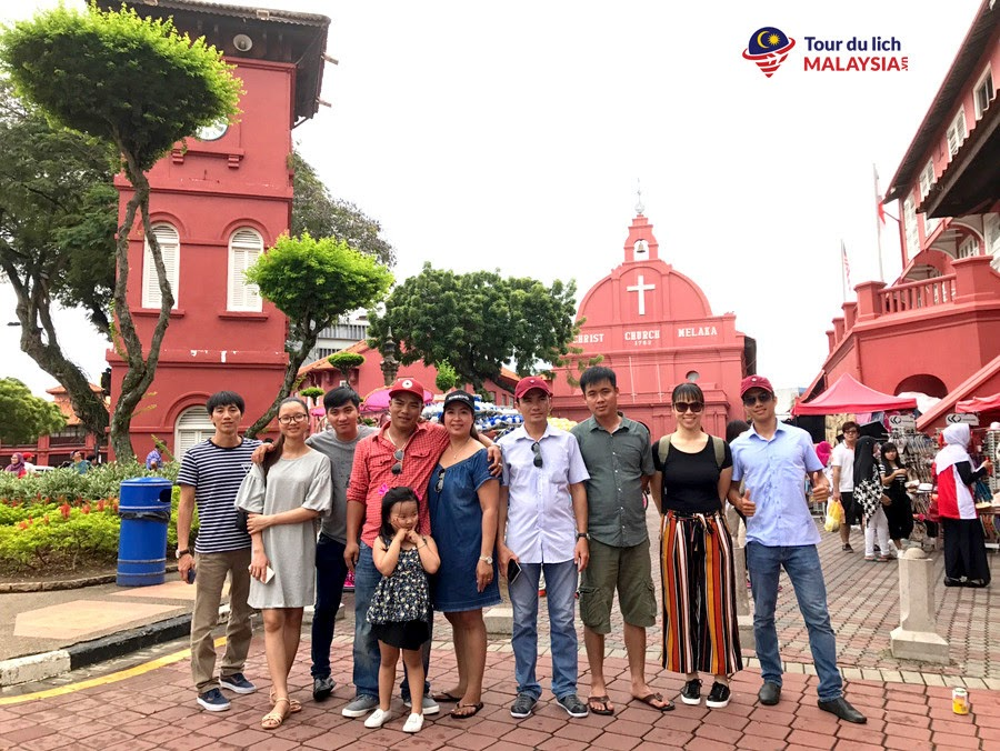 tour-malaysia-tet-duong-lich-2018-malacca-genting-4n3d-kh-29-12 (1)