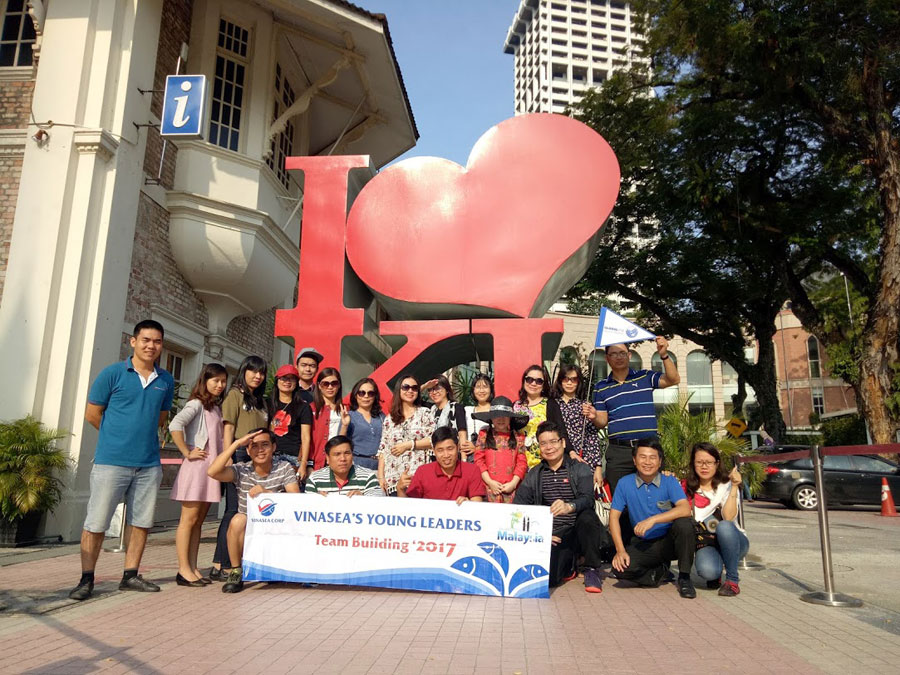 tour-malaysia-tet-duong-lich-2018-malacca-genting-4n3d-kh-29-12 (5)