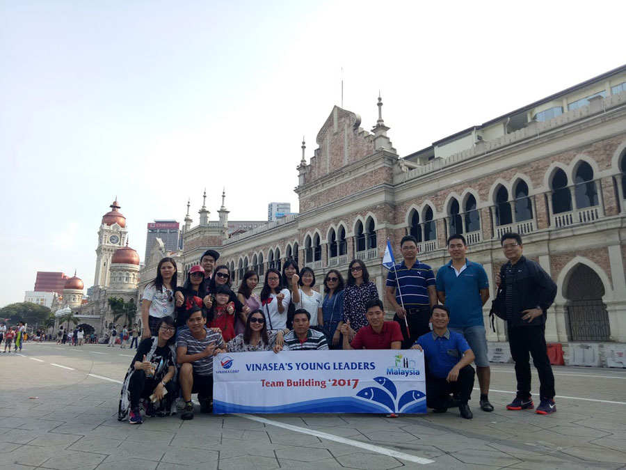 tour-malaysia-tet-duong-lich-2018-malacca-genting-4n3d-kh-29-12 (6)
