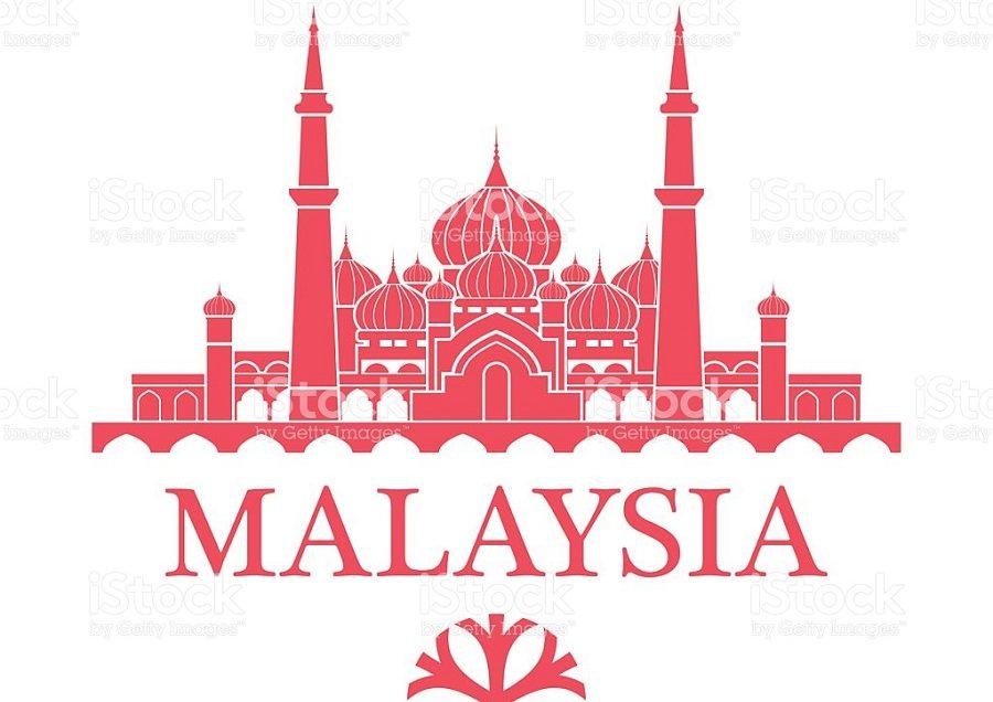 10 cách đón mừng Giáng Sinh thú vị của người dân Malaysia