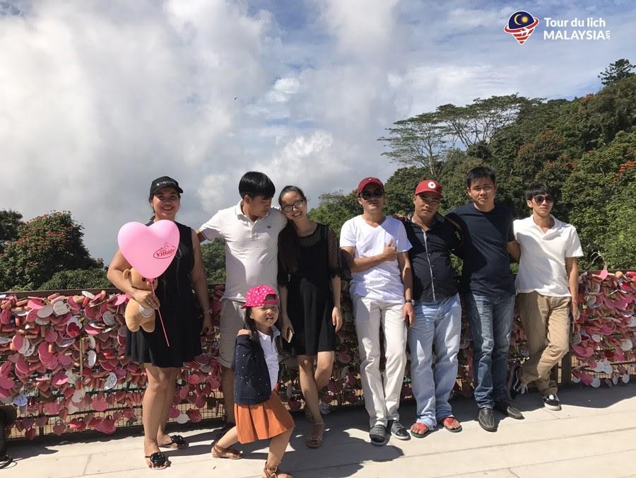 land-tour-kuala-lumpur-dao-penang-4n3d-tieu-chuan-4-sao-kh-2018 (4)