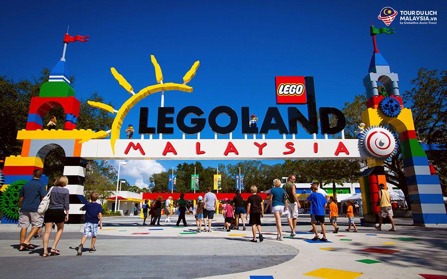 legoland-singapore-kuala-lumpur-5-ngay-4-dem