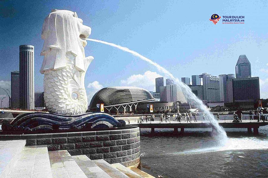 legoland-singapore-kuala-lumpur-5-ngay-4-dem3