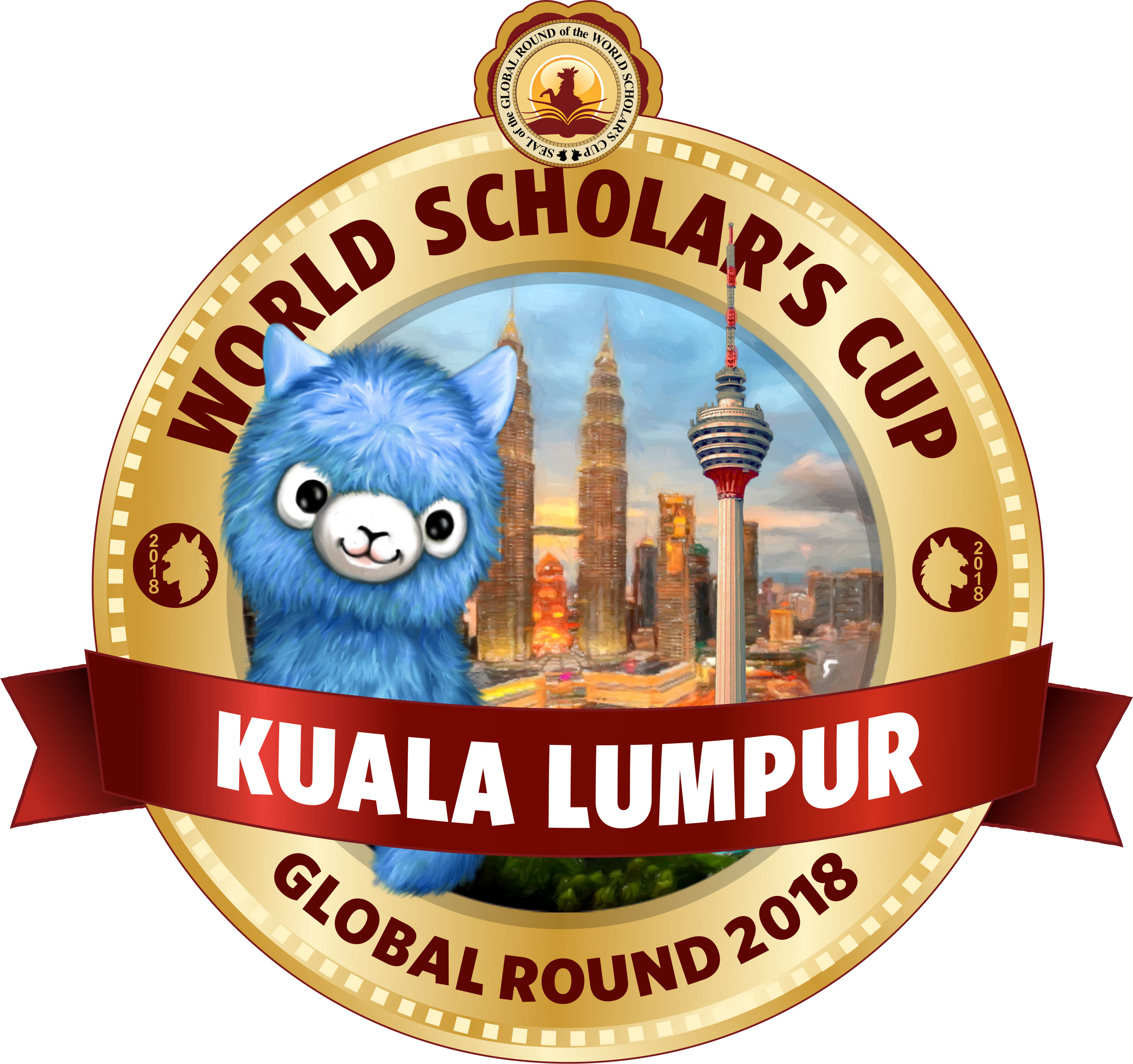 Tham Dự Cuộc Thi The World Scholar's Cup Tại Kuala Lumpur, Malaysia