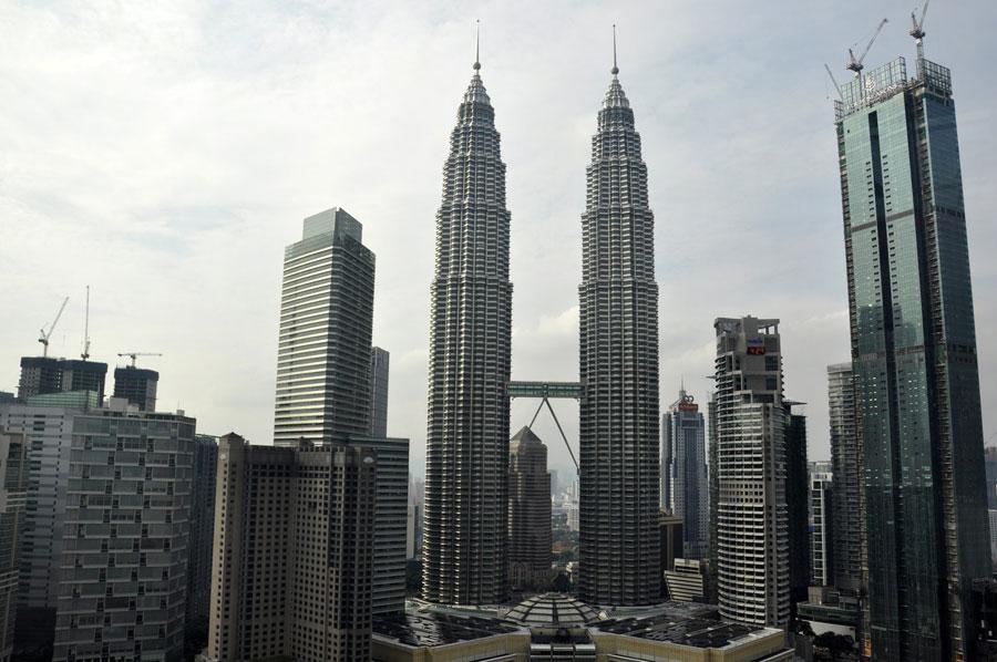 5 Điều Bạn Cần Biết Khi Du Lịch Bụi Malaysia 3 Ngày 2 Đêm
